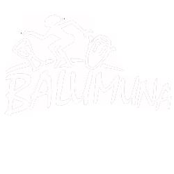 Balumuna Logo